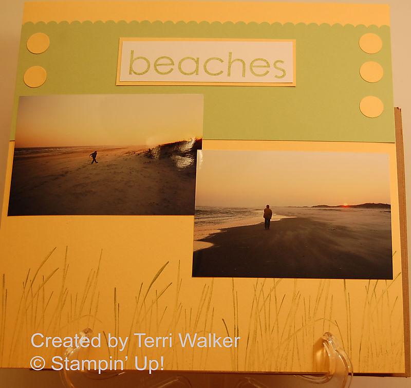 Beachesscrap1