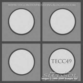 TECC49_sketch_