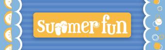 Summerfun_header_b2