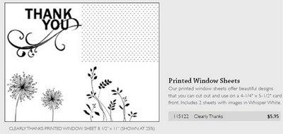 Printed_window_sheets