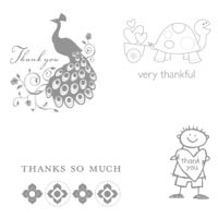 Verythankful