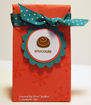 Chocolatebox