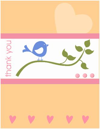 my digital studio card