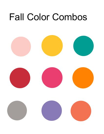Fallcolorcombos-001