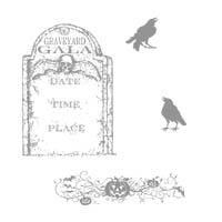 GraveyardGala