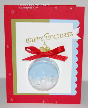 SweetCentrsHappyHolidayscard
