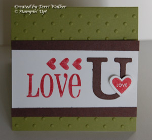 ILoveLoveminicard