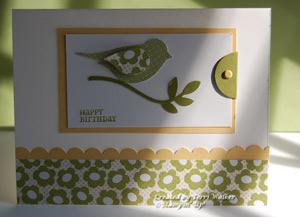 Birdpunchcard