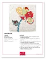 Fabric_Sales_Flyer_0110_US_CA