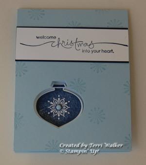HolidayWindowsCard
