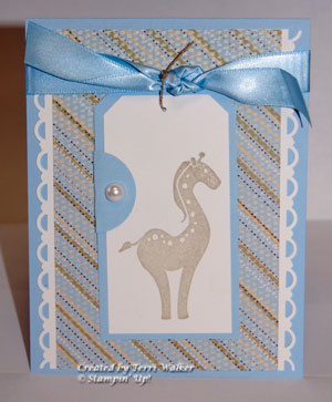 Animalstoriesbabycard