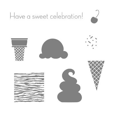 SweetScoops