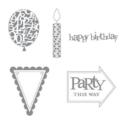 PartythisWayset