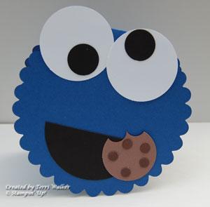 CookieMonsterClosed
