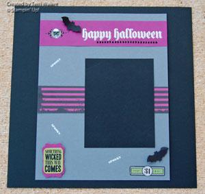 SpookyNightRub-Onspage