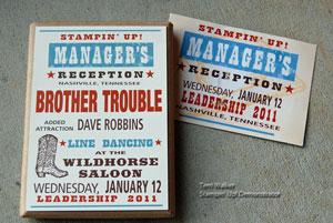 ManagersReceptionGift