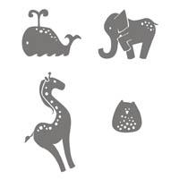 AnimalStories