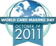 Worldcardmakingday