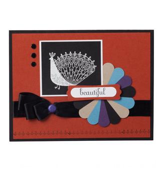 SS_june11_beautifulcard_LG