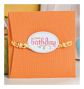 SS_may11_birthdayenvelope_LG