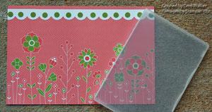 BerryBlossomscase