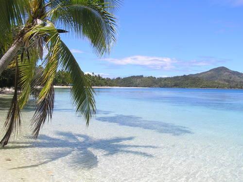 Fiji_beach1