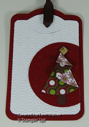 ChristmasTreeGiftTag