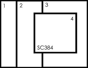 SC384-nc