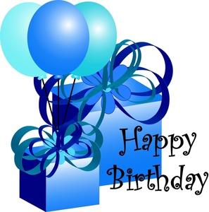 Birthday_presents_and_balloons_wishing_happy_birthday_0515-1005-0108-0840_SMU