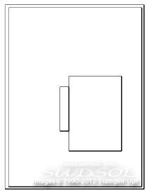 Sketch137-001