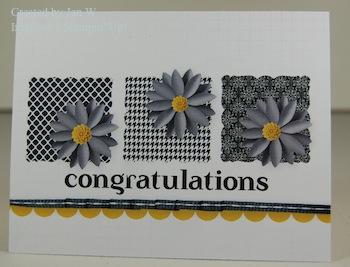 MDS Congrats