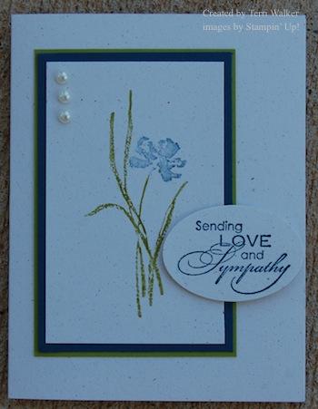Love & Sympathy Naturals