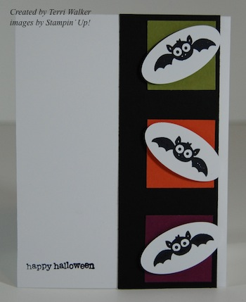 Googly Ghouls RMHC