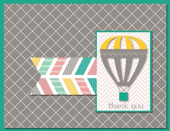 GratitudeThankYou-001