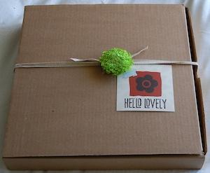 Fiji product box
