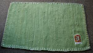 Fiji carpet