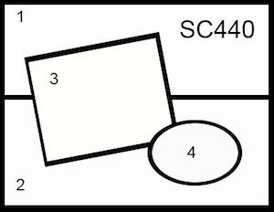 Sc440bw