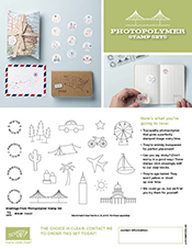 Flyer_photopolymer_Greetings_Sept1713_NA