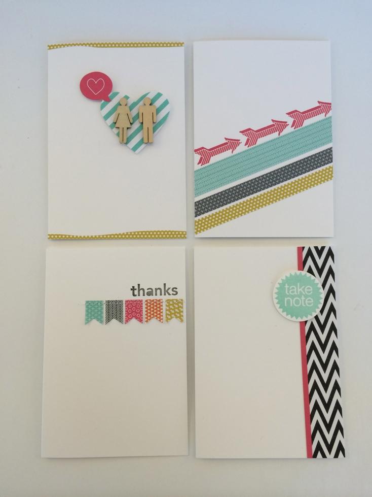 Paper-pumpkinreal-life-cards