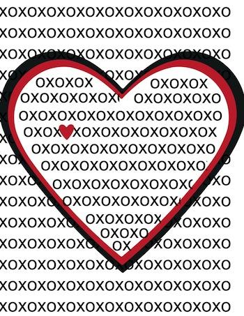 LoveFrame-001