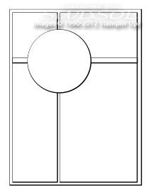 Sketch245-001