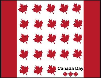 Canada Day 2014-001