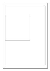 Card Map Challenge
