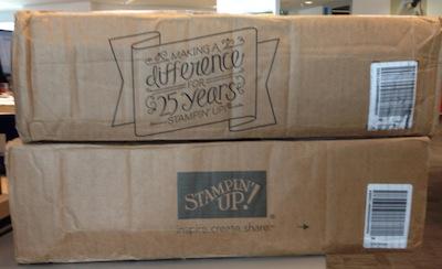 Hague boxes