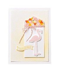 Tickled_Pink_Card