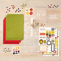Seasonal Snapshot Accessory Pack