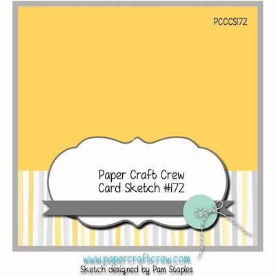 PCCCS164-203 Sketch-003