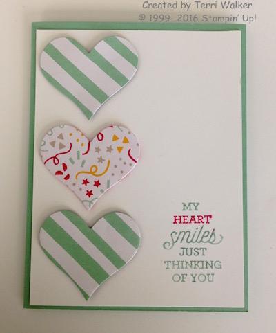 Suite Sayings Valentine