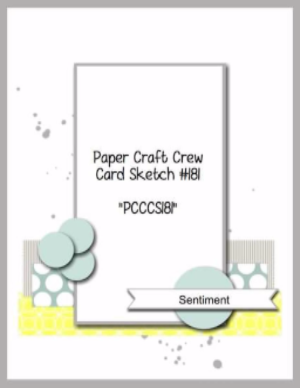 PCCCS 161-204-006