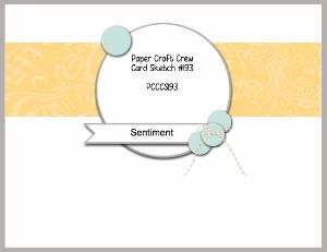 PCCCS 162-205-009